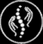 Mehr zur Chiropraktik