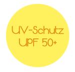 uv-schutz upf 50+ uv schutz