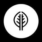 ökologisch nachhaltig Umwelt fair