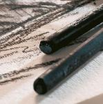 Carboncillos para artistas de Sennelier, Faber Castell, Conte a Paris y Artis Decor