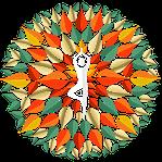 Asanas und Yoga Übungen für Yoga Anfänger und Fortgeschrittene - Körper, Geist und Seele im Einklang