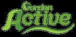 Gordon Active