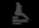 visit-copenhagen-tourism-logo