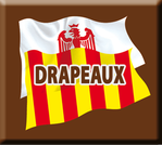 DRAPEAUX A LA DEMANDE