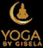 Yoga by Gisela Meisterschwanden, Hatha Yoga, Yin Yoga, Faszien Yoga