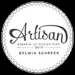 Artisan Design Team 2017