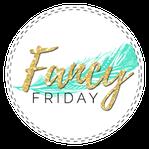 Fancy Friday Design Team