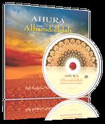 Sufi-Musik, Poesie und Meditation - CDs