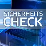 Zum Angebot | Prüfung der Geräte und Verbindungen auf Sicherheitslücken Empfehlung für optimale Einstellungen der Schutzmaßmahmen Beratung für Gegenmaßnahmen/ Software für mehr Sicherheit