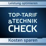 Zum Angebot | Verbesserung der WLAN & INTERNET Qualität Beseitigung von Störungen und Gefahrenquellen Analyse von Telefon- & Datentarifen & Stromverbrauch