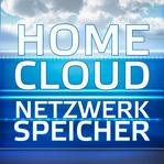 Zum Angebot | sichere Festplatten (NAS) im Heimnetzwerk/ Homecloud automatische Datensicherung/ Verschlüsselung Synchronisation von Netzlaufwerken & Geräten VPN (Virtual Private Network) für mobile Zugriff