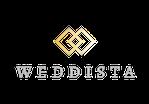 weddista, Fotografie, Rüsselsheim am Main, Mywed.de, Hochzeitsfotografie, RÜsselsheim am Main, der Beste Fotograf in Darmstadt, Mainz, Wiesabden, Frankfurt am Main, Königstädten, Portraitfotograf, Paarfotoshooting