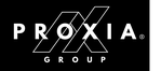 プロシアホールディングス株式会社のロゴ