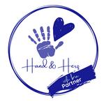 buntspatz ist auch Partner von  Hand und Herz mit, der Plattform für handgemachte Produkte in der Schweiz