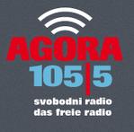 Radio Agora, Klagenfurt, Mi., 18.30