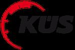 KÜS Logo