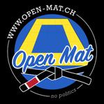 OPEN-MAT.ch