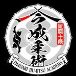 Imanari Jiu-Jitsu