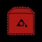 Icon 3. Teebot mit Packung