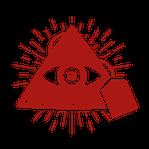 Logo-Icon TEESUS