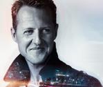 Dossier M.Schumacher