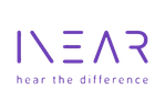 inear, livepro, stagedriver, inear-monitoring