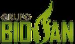 Calderas de biomasa económicas