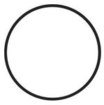 家紋「糸輪」
