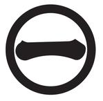 家紋「丸に一の字」