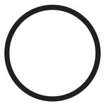 家紋「細輪」