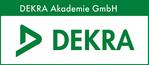 Dekra Akademie Logo