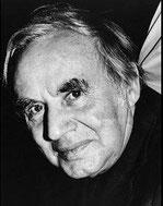 Robert Jungk (ca.1978)                                                       (wiki)