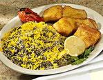 http://www.cuisinediran.fr/filet-de-poisson-et-riz-aux-fines-herbes/