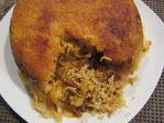 http://www.cuisinediran.fr/riz-au-chou-blanc-et-a-langneau/