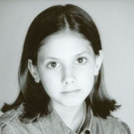 Christiana Anbri