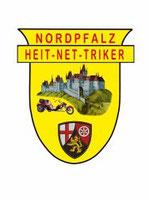 Wappen Heit Net Triker