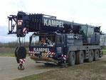 LTM 1090/2 Kampel