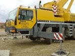 LTM 1080/1 Kölbl