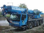 LTM 1055/1 Felbermayr
