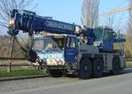 LTM 1050/1 Oberndorfer