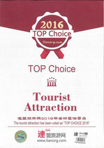 musée unterlinden top choice 2016