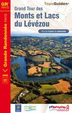 GRP Aveyron