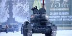 Война памяти, СМИ Германии, освобождение Ленинграда, Прохоровка, Великая Отечественная война