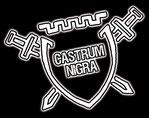 Castrum Nigra