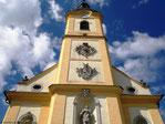 St. Augustin Stopfenheim