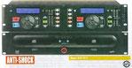 USB7313