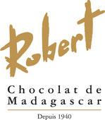 COUVERTURE CHOCOLAT POUR LES PROFESSIONNELS