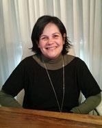 Psicóloga Olga Hernández