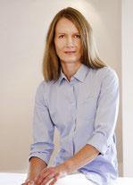 Christine Ernst, Certified Rolfer®