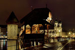 Unser Luzern